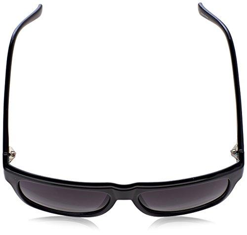 Montures Noir Nero de Guess Homme 55 Lunettes GU0123F FqXwW5H