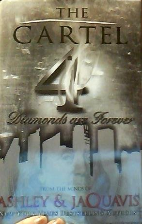 Download The Cartel 4: Diamonds are Forever PDF