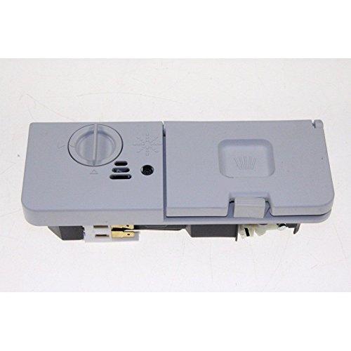 Bosch B/S/H - Dispensador para lavavajillas Bosch B/S/H: Amazon.es ...