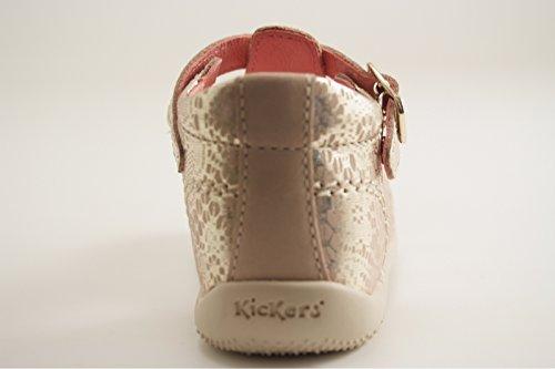 Kickers Bodelere - 55211010113