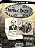 American Mobsters: Tales of Americana