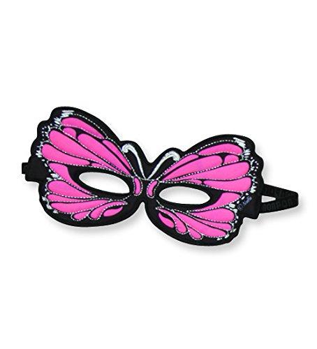 Douglas Pink Butterfly