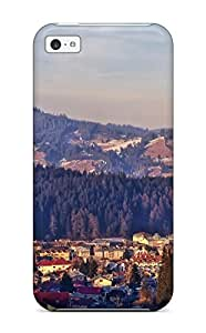 Cute High Quality Iphone 5c Vatra Dornei, Romania Case