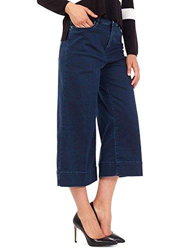 Jeans 31 355703 Blu Gas Donna AwxP6zqz5