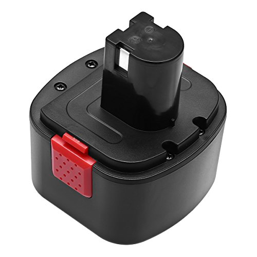 - Powerextra Upgraded 12V Replacement Battery Compatible with Lincoln 1200 1240 1242 1244 LIN-1200 LIN-1240 LIN-1242 LIN-1244 Replace 1201 LIN-1201 218-787