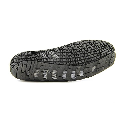 adidas Outdoor Jawpaw 2 Water Shoe - Men's