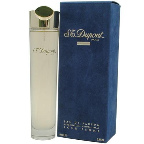 st-dupont-by-st-dupont-for-women-eau-de-parfum-spray-34-ounces