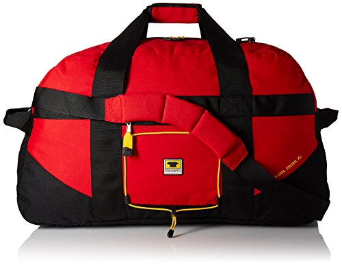 mountainsmith-travel-trunk-red-x-large