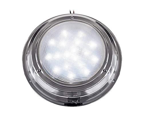 7 inch rv lights - 9