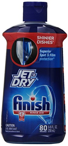 jet-dry-dishwasher-rinse-agent-with-shine-boost-original-845-oz