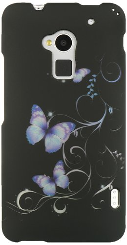 Dream Wireless Crystal Rubber Case product image