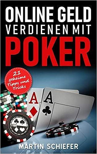 Poker Kostenlos Spielen Ohne Geld