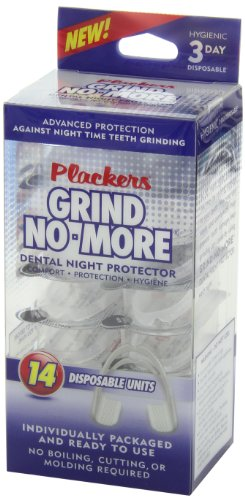 plackers grind no more instructions