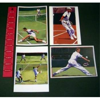 Assorted tennis greeting cards with envelopes sold by 1 pack of 300 assorted tennis greeting cards with envelopes sold by 1 pack of 300 items m4hsunfo Choice Image