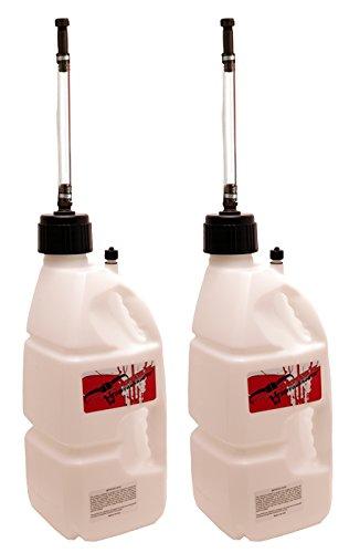 motocross fuel jug - 5