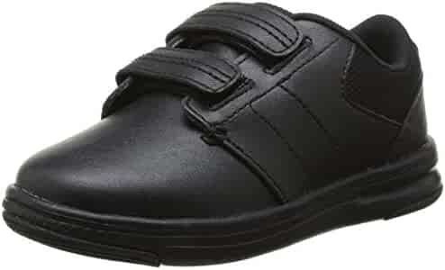 1eb4fca48d664 Shopping Crocs - Black or Pink - Shoes - Girls - Clothing, Shoes ...
