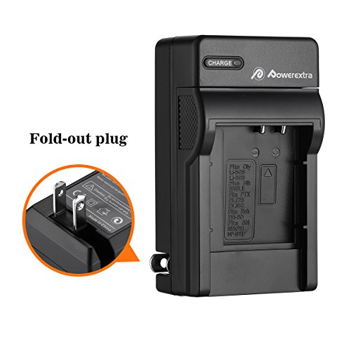 Buy olympus battery charger cord