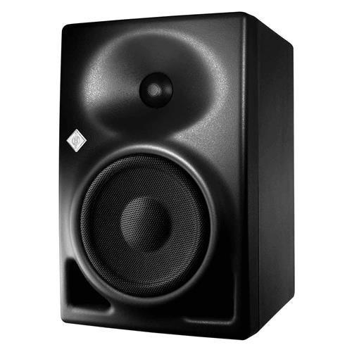 KH 120 D Studio Monitor by Neumann