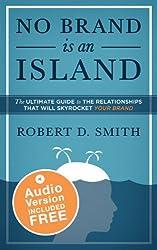 No Brand Is an Island