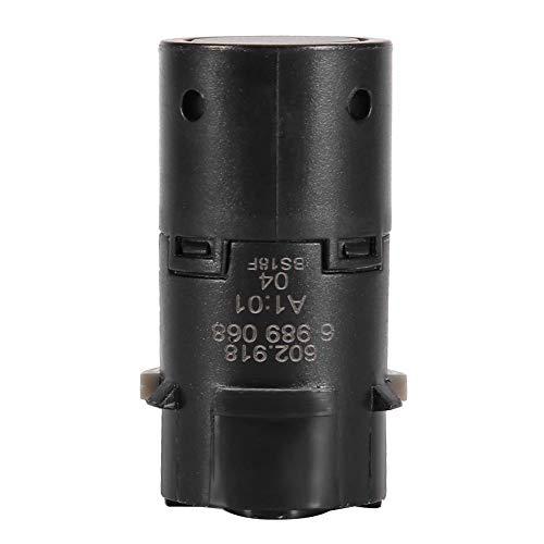 PDC Parking Sensor,PDC Car Auto Reverse Backup Parking Sensor 66206989068 for E53 E83 R50 R53: