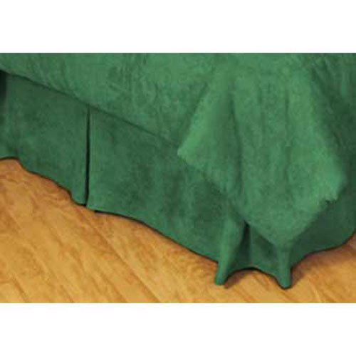 Mvp Collection Twin Bedskirt - 3