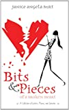 Bits and Pieces of a Broken Heart, Janice Angela Burt, 0989912515