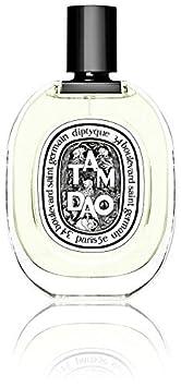 Diptyque Tam Dao Eau de Toilette-3.4 oz.