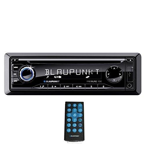 blaupunkt-freiburg-130-car-radio-with-cd-tuner-usb-aux
