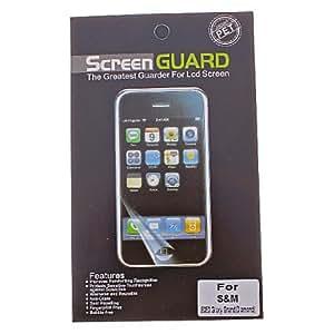 buy Professional Diamond Pattern Film Anti-Glare LCD Screen Guard Protector for Samsung Galaxy Grand i9080