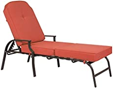 Ten Best Outdoor Chaise Lounge Chairs For Your Patio Pool Or Garden