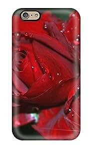 AnnaSanders Iphone 6 Hard Case With Fashion Design/ KmaQDUG1062utJFa Phone Case
