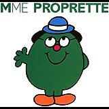 Madame tintamarre collection monsieur madame ebook roger hargreaves evelyne lallemand - Madame tout va bien ...