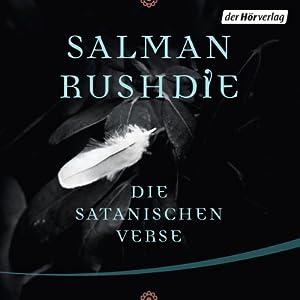Die satanischen Verse Audiobook