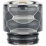 Lingketech Delrin 810 Connector drip Screws tip Adaptor 16mm Bore Honeycomb Accessory (USA Stock Arrive in 3-7 Days…