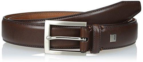 Johnston-Murphy-Mens-Dress-Belt