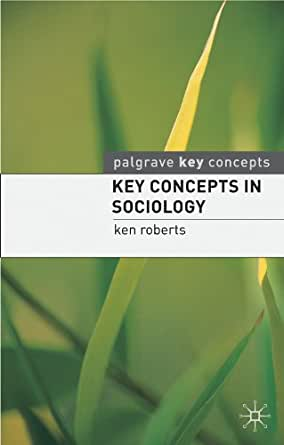 key concepts in politics Concepts have a particular importance for students of politics and international relations political argument often boils down to a struggle over the legitimate meaning of terms.