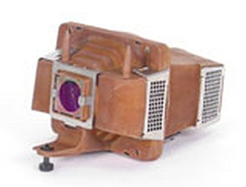(C315 Ask Proxima Projector Lamp Replacement. Projector Lamp Assembly with Genuine Original Phoenix Bulb Inside.)