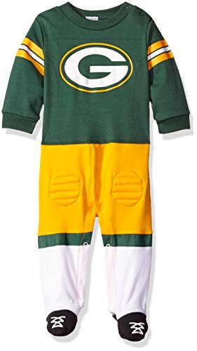 Green Bay Packers Infant - 5