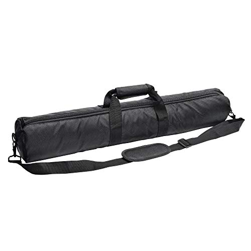Most Popular Tripod & Monopod Cases
