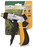 ORGILL WWS-L&G RC-910-3L Pressure Washer Nozzles
