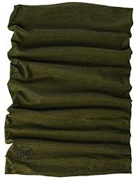 Buff - Red térmica Unisex UV + XL Militar, Talla única