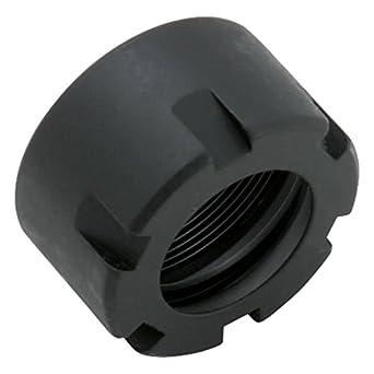 Techniks ER11 2mm High Precision Collet