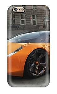 Tough Iphone YvxcvvQ4940PxEvu Case Cover/ Case For Iphone 6(lamborghini Insecta Concept Car)