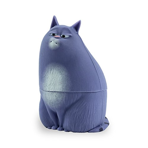 Secret Life of Pets, Chloe, 16GB USB Flash - Cat Slp