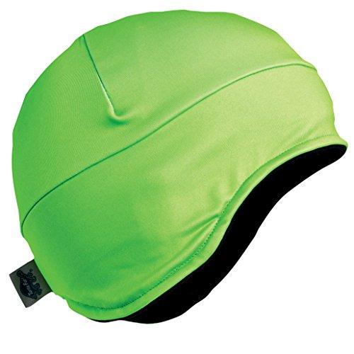 Hunter Helmets - 4