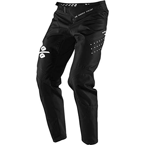 100% R-Core DH Pant - Men