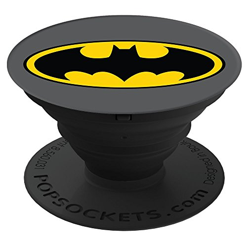 Which are the best phone popsockets batman available in 2020?