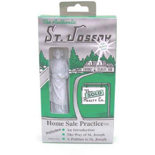 Bestselling Statues