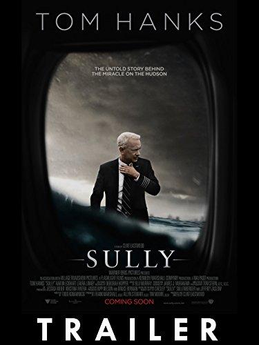 Sully (2016) (Movie)