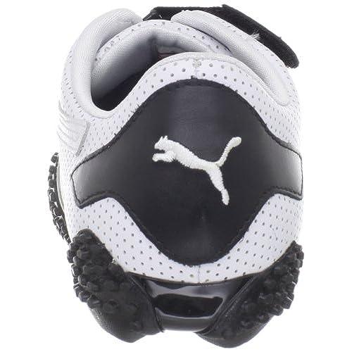 60%OFF Puma Mostro Perf Sneaker